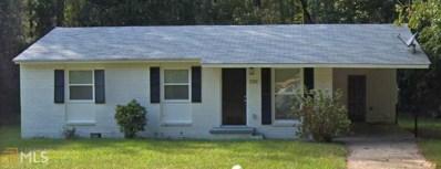 2266 Baywood, Atlanta, GA 30315 - #: 8564880