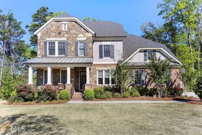 1422 Kings Park Dr, Kennesaw, GA 30152 - MLS#: 8565170