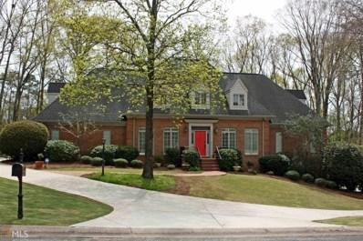 151 Middleton Pl, Athens, GA 30606 - #: 8565226
