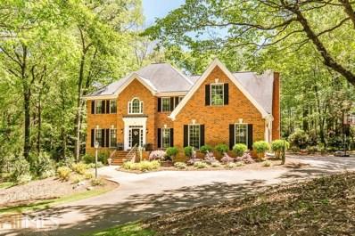 125 Middleton Pl, Athens, GA 30606 - #: 8565636