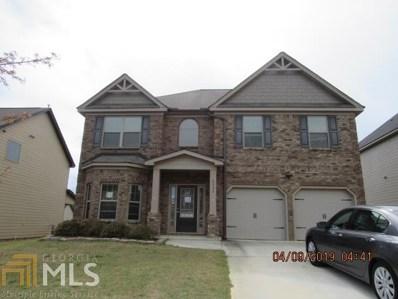 1331 Long Acre Dr, Loganville, GA 30052 - MLS#: 8565709