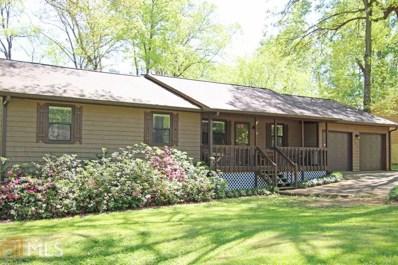 107 Cotton Indian Trl, Stockbridge, GA 30281 - MLS#: 8565809