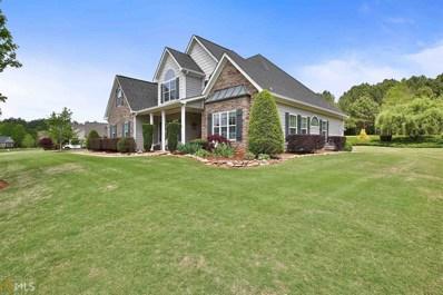 80 Willow Bend Way, Senoia, GA 30276 - MLS#: 8567168