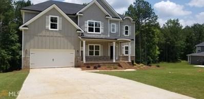60 Rock Rose Dr, Covington, GA 30014 - #: 8567189