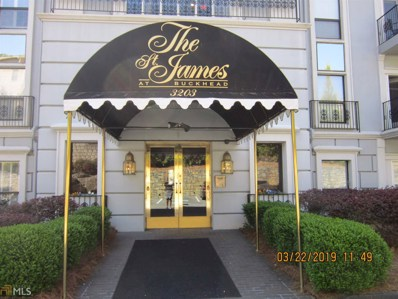 3203 Lenox Rd, Atlanta, GA 30324 - MLS#: 8567212