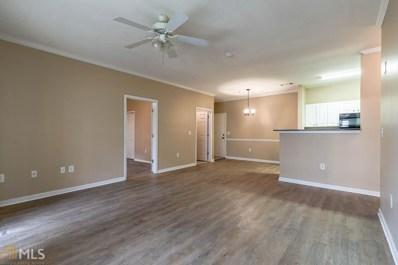 2816 Shades Valley Ln, Gainesville, GA 30501 - MLS#: 8567248