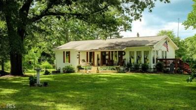 1507 Peeksville Rd, Locust Grove, GA 30248 - #: 8567676