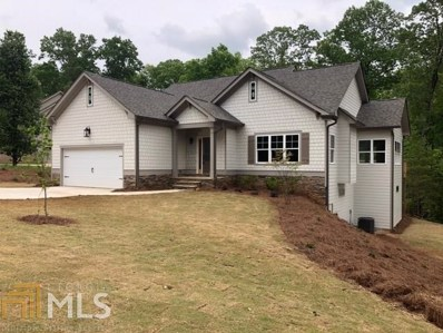 3450 Phoenix Cove Dr, Gainesville, GA 30506 - MLS#: 8567734