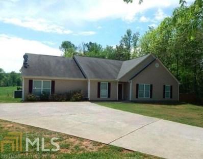 400 Old Cassville White Rd, Cartersville, GA 30121 - #: 8567743