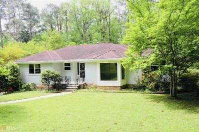 1990 Lenox Rd, Atlanta, GA 30306 - MLS#: 8567989