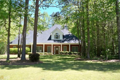 70 Carriage Park Ct, Oxford, GA 30054 - #: 8568393