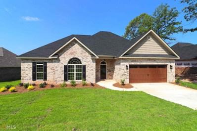 105 Timber Ridge Cir, Byron, GA 31008 - MLS#: 8568552