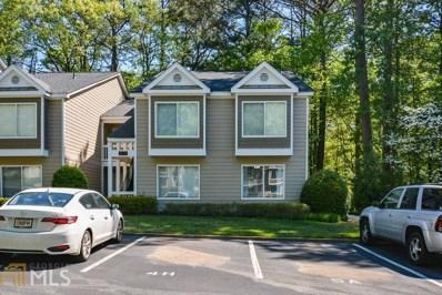 47 Arbor End, Smyrna, GA 30080 - MLS#: 8568713