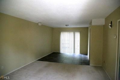 4701 Flat Shoals Rd, Union City, GA 30291 - #: 8568854