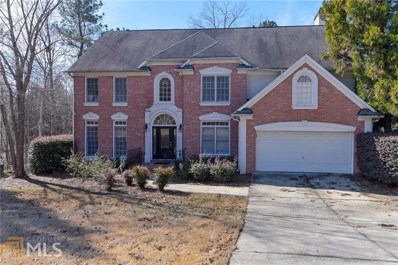 240 Stoneleigh Dr, Atlanta, GA 30331 - MLS#: 8568959