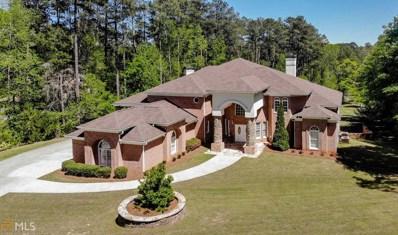 2801 Bonds Lake Rd, Conyers, GA 30012 - MLS#: 8569095