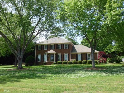 20 Melody Lake Ct, Covington, GA 30014 - #: 8569117
