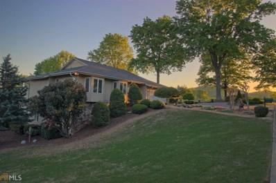 504 Jonathan Pl, Clarkesville, GA 30523 - MLS#: 8569137