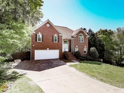 703 Springharbor Lane, Woodstock, GA 30188 - MLS#: 8569430