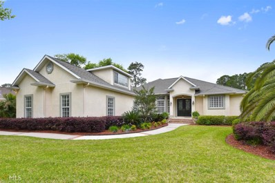 612 Red Cedar Ln, St. Marys, GA 31558 - #: 8569855