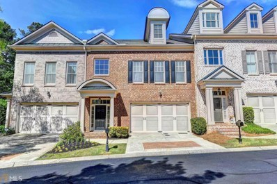6094 Narcissa Pl, Johns Creek, GA 30097 - #: 8570336
