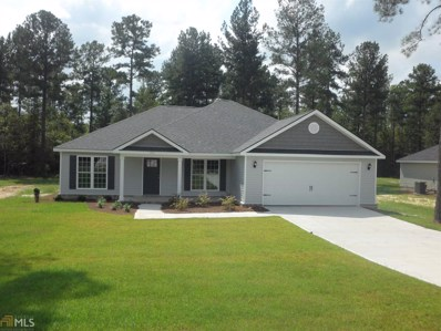 190 Stonebrook Way, Statesboro, GA 30458 - #: 8571083