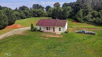 94 Scogin Way, Blairsville, GA 30512 - #: 8571518