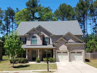 42 Canyon View Dr, Newnan, GA 30265 - MLS#: 8571611