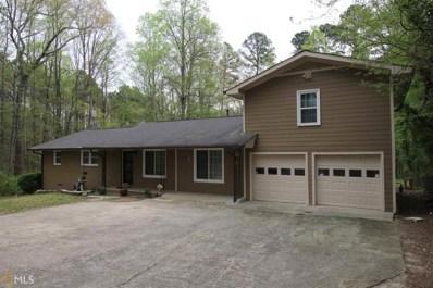 1079 Ridge Rd, Lawrenceville, GA 30043 - #: 8572046