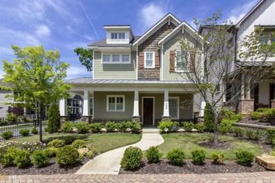 986 Azalee Hester Wharton Way, Atlanta, GA 30318 - MLS#: 8572312