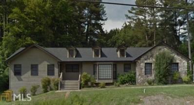 5471 NE Cumming Hwy, Sugar Hill, GA 30518 - #: 8572782