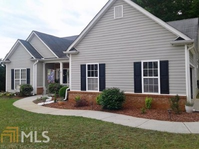 205 Stagecoach, Temple, GA 30179 - MLS#: 8572892