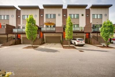 1309 Axis Cir, Atlanta, GA 30307 - MLS#: 8573075