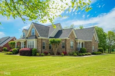 109 Liberty Ridge, Macon, GA 31216 - #: 8573431