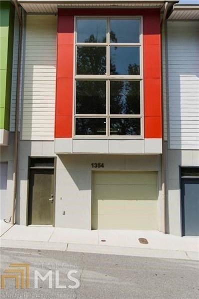 1354 Peter Haughton Way, Atlanta, GA 30318 - MLS#: 8573513