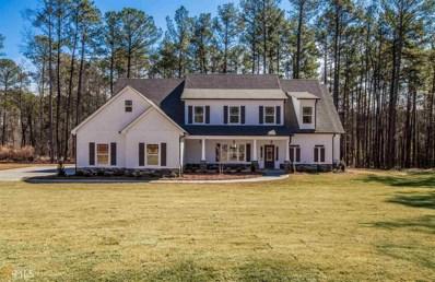270 Gordon Oaks Way, Moreland, GA 30259 - MLS#: 8574391