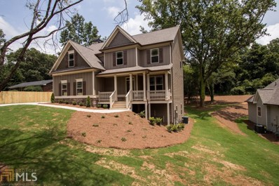 3113 Shelter Cv, Gainesville, GA 30506 - MLS#: 8575009