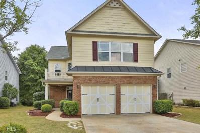20 Creekside, Newnan, GA 30265 - MLS#: 8575113