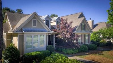 1031 Porch Vw, Greensboro, GA 30642 - #: 8575139