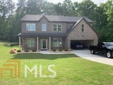 9479 Ashley Oaks Dr, Jonesboro, GA 30236 - #: 8575531