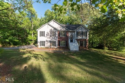 4049 Green Gables Trce, Buford, GA 30519 - #: 8575865