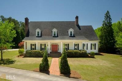 2825 Callie Still Rd, Lawrenceville, GA 30045 - MLS#: 8576475