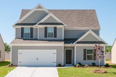 185 Darling Ln, Pendergrass, GA 30567 - #: 8576839