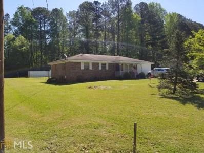 3355 Hopkins Rd, Powder Springs, GA 30127 - MLS#: 8576847