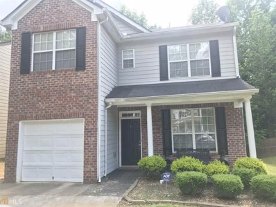 4425 Ravenwood Dr, Union City, GA 30291 - MLS#: 8577078