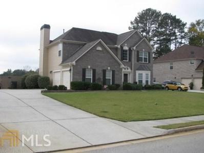 125 Fairway, Covington, GA 30014 - #: 8577133