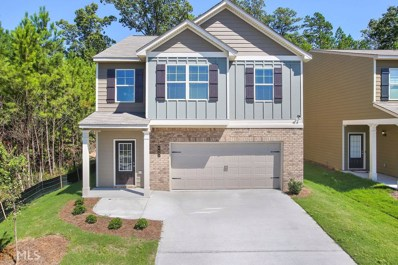 4515 Ravenwood Dr, Union City, GA 30291 - MLS#: 8577284