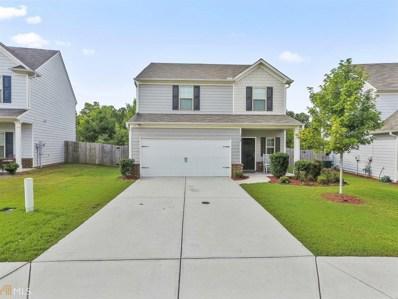 1418 Turning Leaf Ln, Pendergrass, GA 30567 - MLS#: 8577528