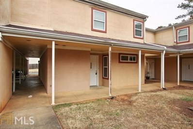 2054 Oak Park Ln, Decatur, GA 30032 - MLS#: 8577556