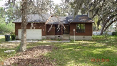 301 Ellis Point Way, Brunswick, GA 31520 - #: 8577629